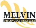 Melvin Financial Services